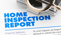 Commack Home Inspection Inspection Report