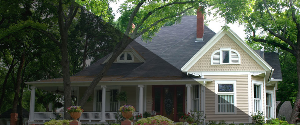 Why Choose Techcon Home Inspection Services?