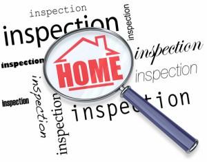 Techcon Home Inspection Services, your premier Long Island Home Inspector.