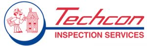 Techcon Home Inspection Services