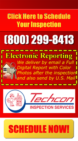 Long Island Home Inspection schedule now