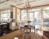 5 Renovation Resolutions for Your Home This Year